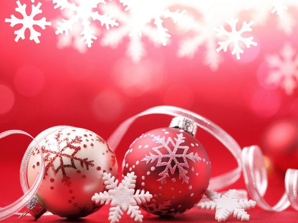 Картинки позапросу «новый год»»