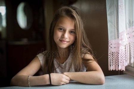 Крутые картинки на аву для девочек 11 лет015
