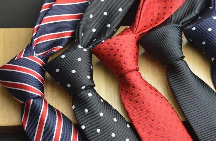 Международный день галстука фото на праздник001