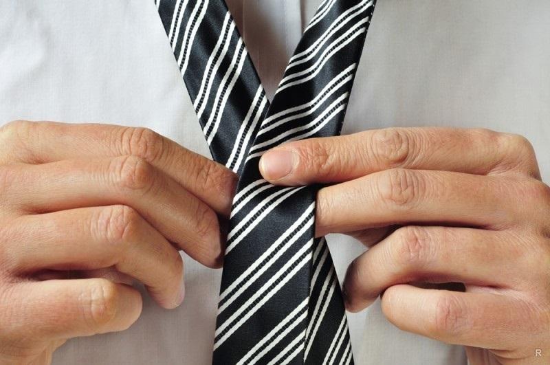 Международный день галстука фото на праздник003