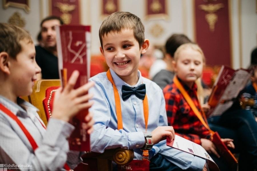 Международный день галстука фото на праздник006