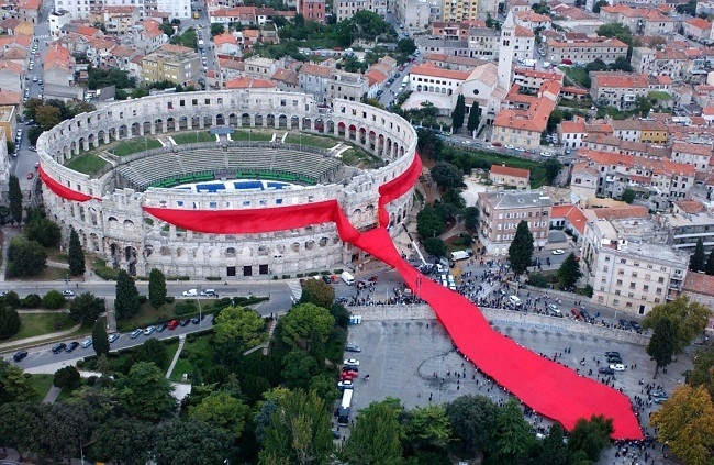 Международный день галстука фото на праздник007