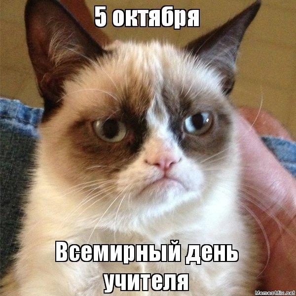 Мемы день учителя005