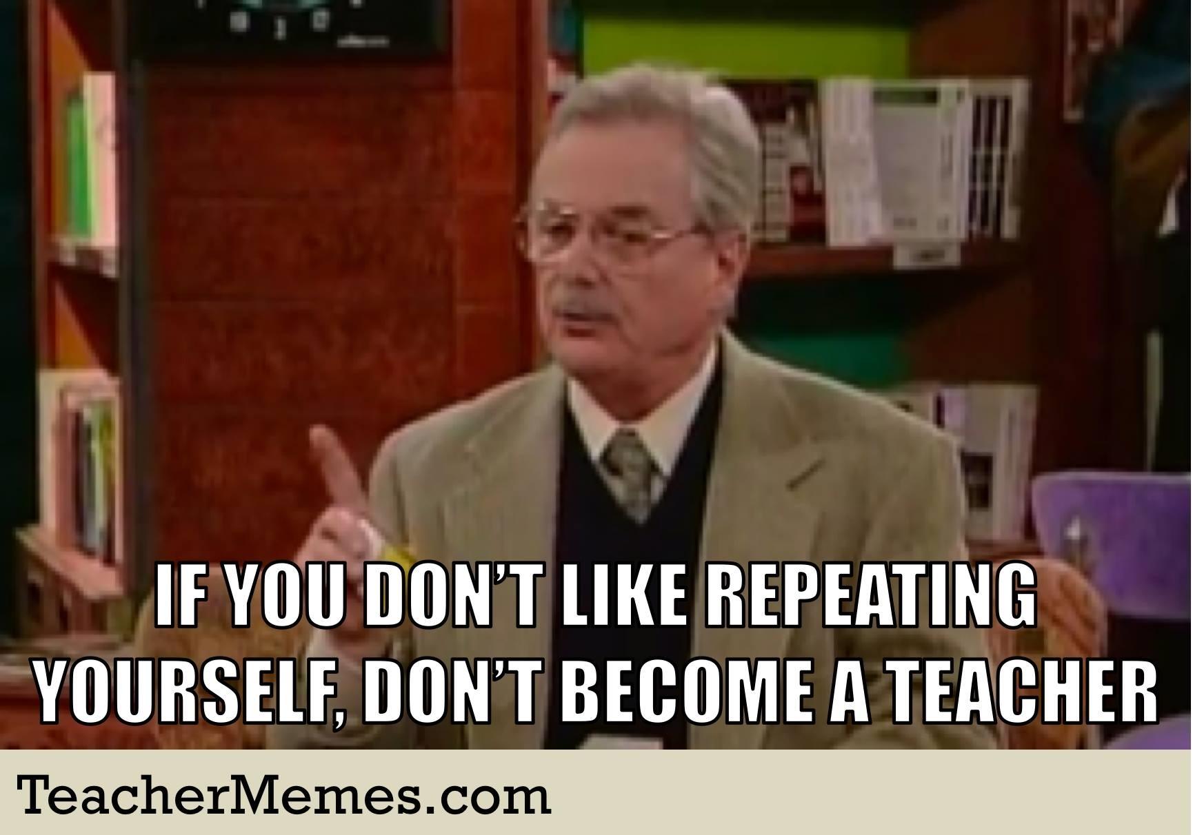 Мемы день учителя010