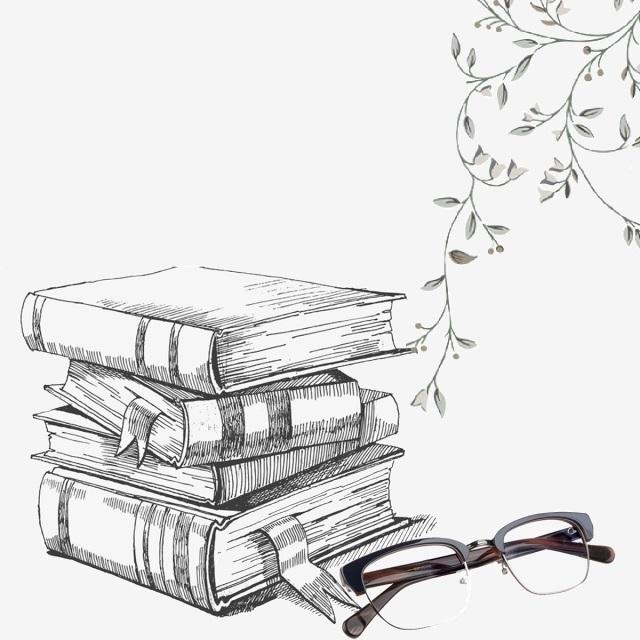 семейству картинки с книжками и карандашами видом деятельности