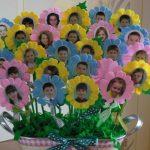 Оригинальные картинки на день учителя
