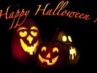 Открытки на Хэллоуин (20)