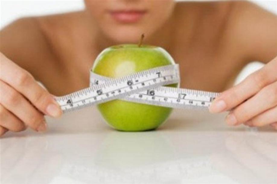 Открытки с Всемирным днем борьбы с ожирением (4)