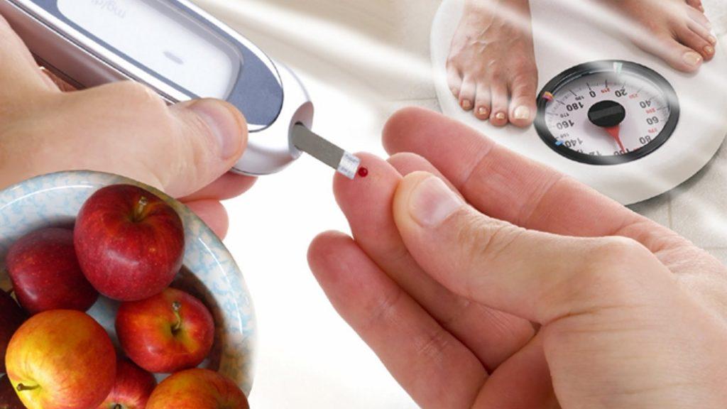 Открытки с Всемирным днем борьбы с ожирением (5)