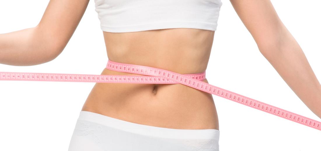 Открытки с Всемирным днем борьбы с ожирением (7)