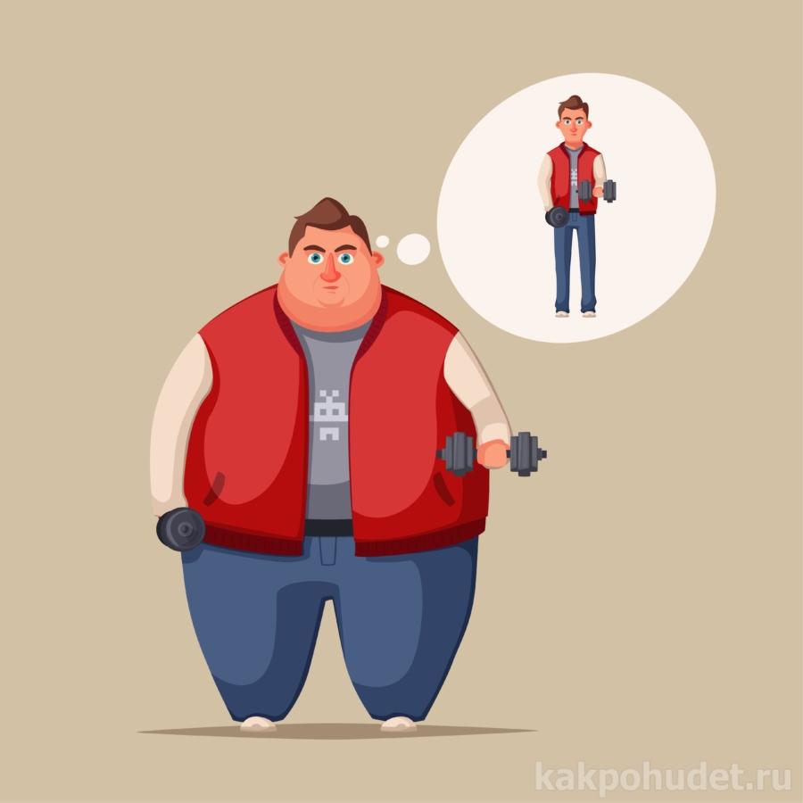 Открытки с Всемирным днем борьбы с ожирением (8)