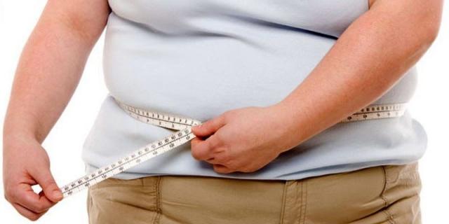 Открытки с Всемирным днем борьбы с ожирением (9)