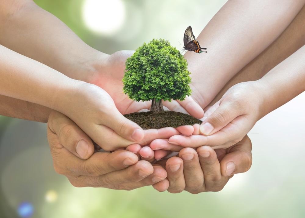 Поздравления с Всемирным днем охраны мест обитаний002