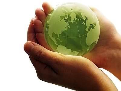 Поздравления с Всемирным днем охраны мест обитаний003