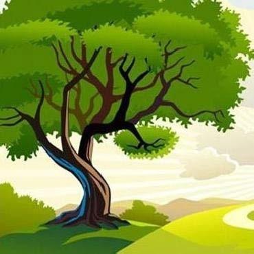 Поздравления с Всемирным днем охраны мест обитаний006