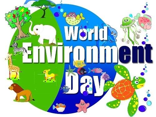 Поздравления с Всемирным днем охраны мест обитаний015
