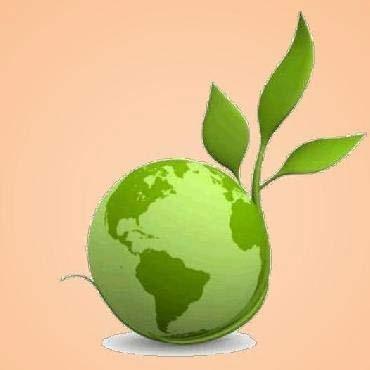 Поздравления с Всемирным днем охраны мест обитаний017