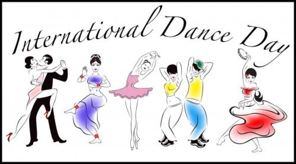 Поздравления учителю хореографии на день учителя012