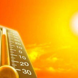 Почему в сухом воздухе жару переносить легче чем во влажном