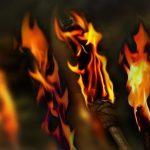 Праздник Хварны картинки и фото