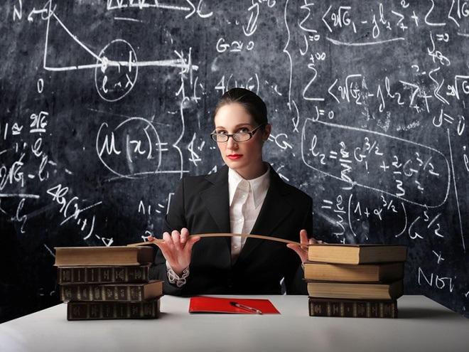 Приколы про учителей на день учителя015