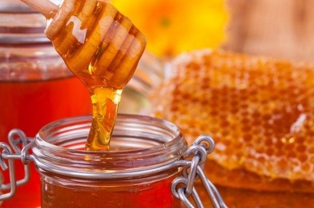 Савватий Пчельник фото и картинки на праздник005
