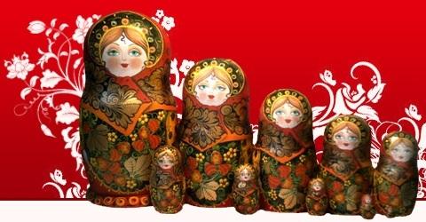 Савватий Пчельник фото и картинки на праздник016