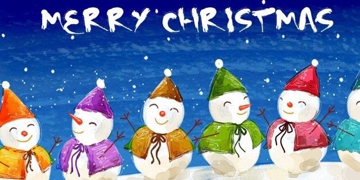 Удивительный рисунок Деду Морозу на новый год021