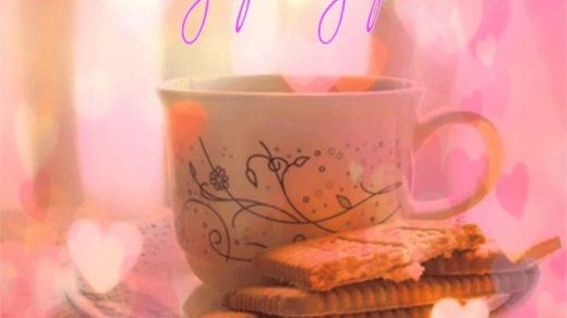 Утренние картинки с добрым утром006
