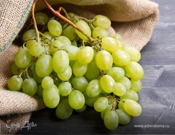 Фестиваль винограда в Марино003