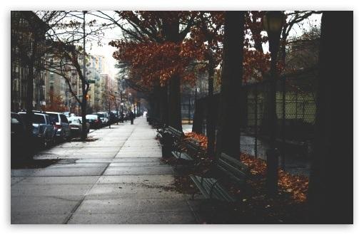 Фоны октябрь в хорошем качестве010