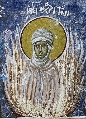 Фото Собор Вятских святых014