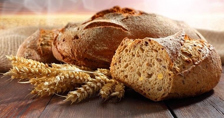 Фото и картинки на Всемирный день хлеба012