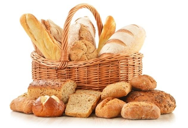 Фото и картинки на Всемирный день хлеба013