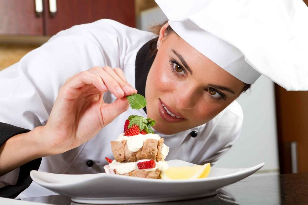 Фото и картинки на Международный день поваров014