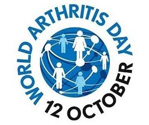 Фото и картинки на день борьбы с артритом007