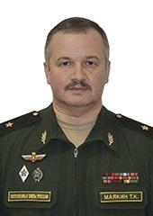 Фото на День военно-оркестровой службы Вооружённых сил России001