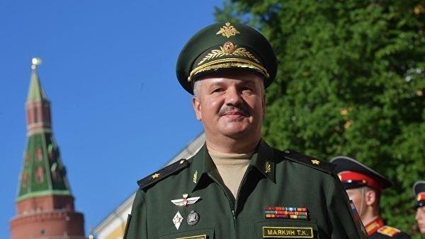Фото на День военно-оркестровой службы Вооружённых сил России006