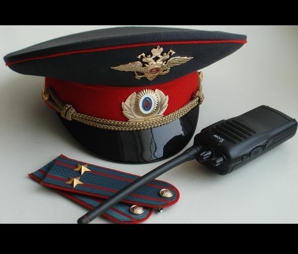 Фото на День образования штабных подразделений МВД России012