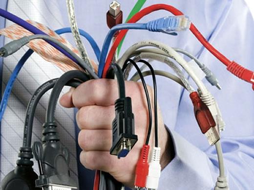 Фото на День работника кабельной промышленности в России007