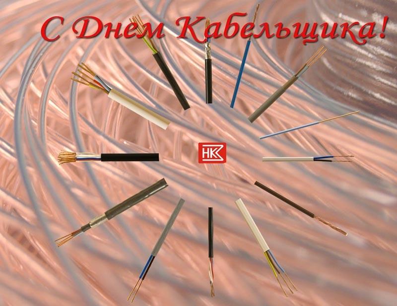 Фото на День работника кабельной промышленности в России009