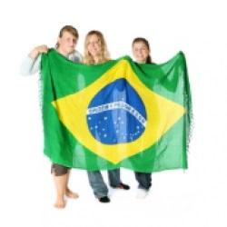 Фото на День учителя в Бразилии002