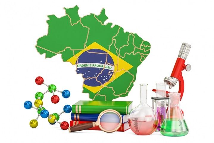 Фото на День учителя в Бразилии008