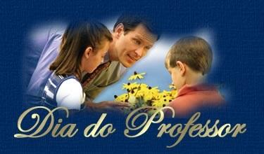 Фото на День учителя в Бразилии012