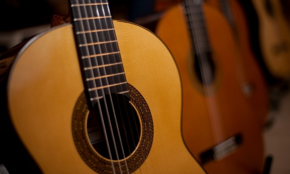 Фото на Международный фестиваль гитары в Аргентине006