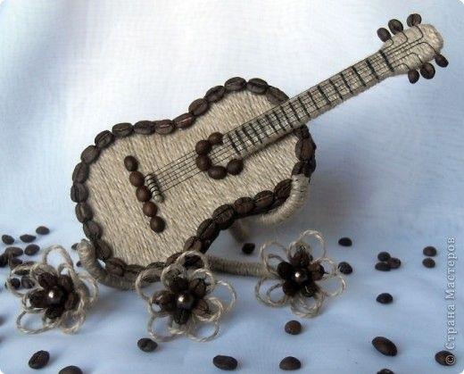 Фото на Международный фестиваль гитары в Аргентине008