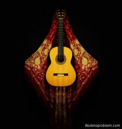 Фото на Международный фестиваль гитары в Аргентине009