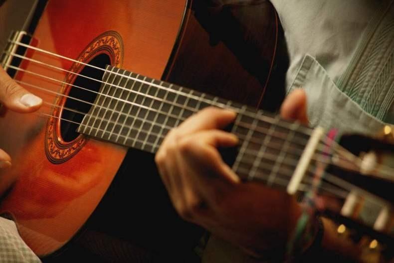 Фото на Международный фестиваль гитары в Аргентине011