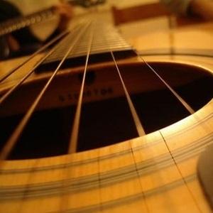 Фото на Международный фестиваль гитары в Аргентине012