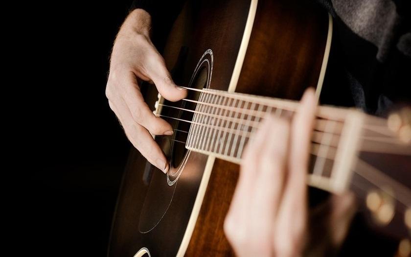 Фото на Международный фестиваль гитары в Аргентине014